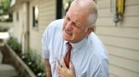Bu 8 şey kalp damarlarını tıkıyor!