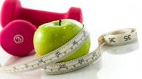 Bu diyet haftada 2 kilo verdiriyor!