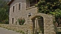 Bu köyün bütün nüfusu Ermenilerden oluşuyor