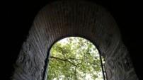 Bursa'da 2 bin 400 yıllık tünel!