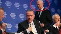Davos'a daha dikkatli bakın