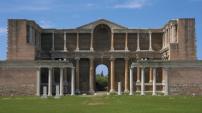 Demir Çağı'nda kuruldu: Sardes Antik Kenti