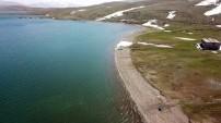 Doğa tutkunlarının adresi: Balık Gölü