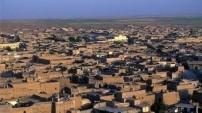 Dünyadaki en eski 20 şehir