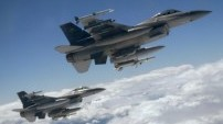 Dünyanın en pahalı savaş uçakları