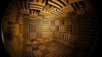 Dünyanın en sessiz odası