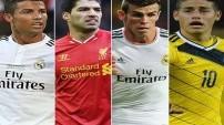 En çok kazandıran transferler!