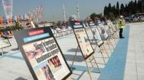 'Eski Türkiye'yi Unutma Geleceği Karartma'