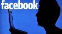 Facebook'un hakkınızda bildiği 96 önemli bilgi