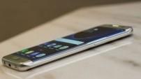 Galaxy On8'in özellikleri ve fiyatı