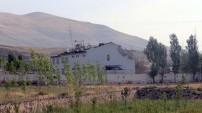 Hainlerin İntihar saldırısı sonrası olay yerinden ilk görüntüler