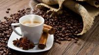 Hangi kahve kaç kalori?