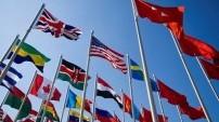 Hangi ülke haftada kaç saat çalışıyor?