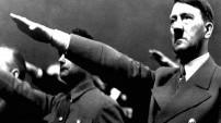 Hitler,2. Dünya Savaşı'nı neden kaybetti?