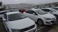 İkinci el araç piyasası canlandı: Yasal düzenlemeyle yeni indirim yolda