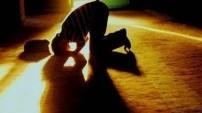 İmanı zayıflatan 7 şey