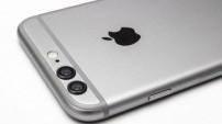 iPhone'da çok ciddi güvenlik açığı tespit edildi!
