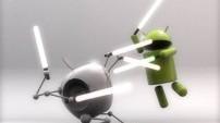 iPhone'un Android telefonlardan daha iyi olma sebepleri