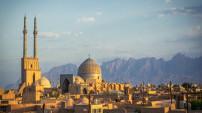 İran mutfağının bilinmeyen muhteşem lezzetleri