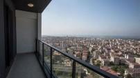 İstanbul'da konutta en fazla bu ilçeler kazandırıyor