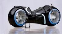 İşte en pahalı motosiklet modelleri