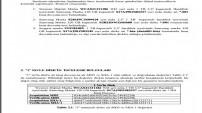 İşte paralel polisin KPSS hırsızlığını sıfırlama belgeleri