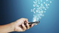 İstenmeyen SMS'leri engelleme yolu