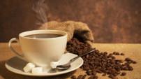 Kahve karaciğer kanserinden koruyor!