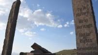 Kapadokya'nın