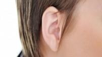 Kulak kirinin rengi ne anlama geliyor?