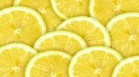 Limonu dondurun!