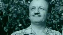 Necip Fazıl'ın vefatının 34. yıldönümü
