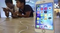O ülkede iPhone 6 Bin 700 TL!