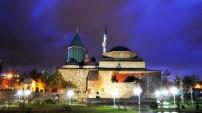 Ramazan'da ziyaret edilmesi gereken yerler