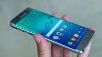 Samsung'dan radikal karar