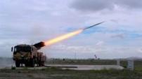 Savunmaya yeni yerli silahlar ekleniyor