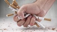 Sigarayı bıraktıktan 20 dakika sonra neler oluyor?