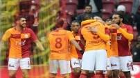 Süper Lig 2017/18 sezonu 29. hafta puan durumu maç sonuçları ve kalan maç fikstürü