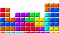 Tetris o hastalıklara şifa oluyor!