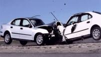 Trafik kazaları nasıl önlenir?
