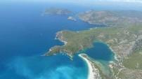 Türkiye'de en çok ziyaret edilen 30 yer