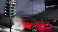 Üretilmiş en iyi 10 otomobil motoru