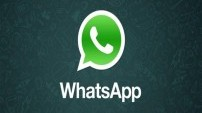 WhatsApp nasıl ve ne zaman kuruldu?