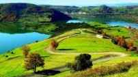 Zonguldak'tan buraları görmeden dönmeyin
