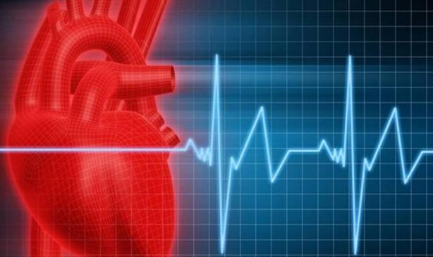 Tiroid rahatsızlığının 6 belirtisi! Biri bile varsa uzmana başvurun