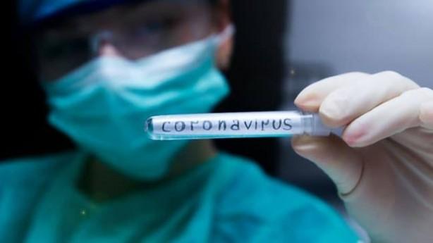 Koronavirus dünyanı ile ilgili görsel sonucu