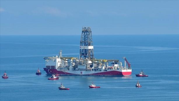 Türkiye'nin doğalgaz ithalat maliyetleri düşecek! İşte doğalgaz ithalatı yaptığımız ülkeler