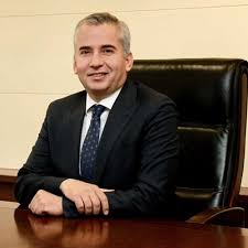 Foto - 6. Denizli Büyükşehir Belediye Başkanı Osman Zolan