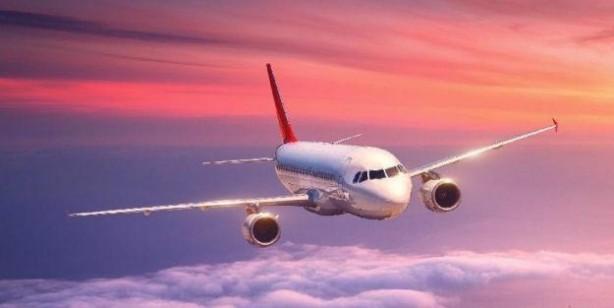Uçak seferleri ne zaman başlayacak 2020