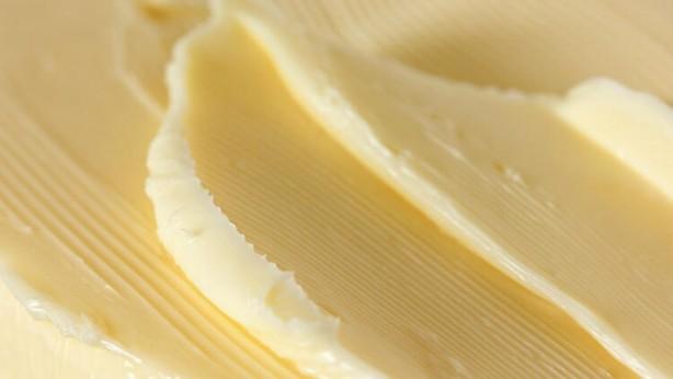 Foto - MARGARİN- Kanada, Danimarka ve İsviçre'de yasaklanan margarin trans yağ olarak tehlike saçıyor.
